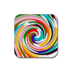 GALAXI Drink Coasters 4 Pack (Square)
