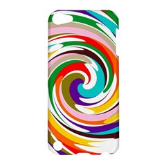 GALAXI Apple iPod Touch 5 Hardshell Case