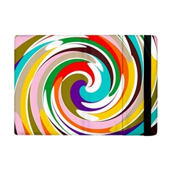 Galaxi Apple Ipad Mini Flip Case