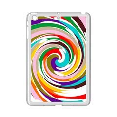 GALAXI Apple iPad Mini 2 Case (White)