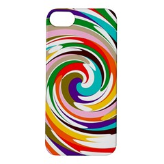 Galaxi Apple Iphone 5s Hardshell Case