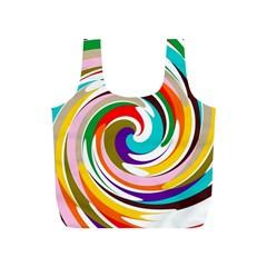 GALAXI Reusable Bag (S)