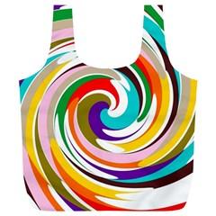 GALAXI Reusable Bag (XL)