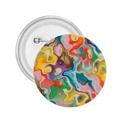 Marble 2 25  Button