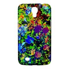 The Neon Garden Samsung Galaxy Mega 6.3  I9200 Hardshell Case