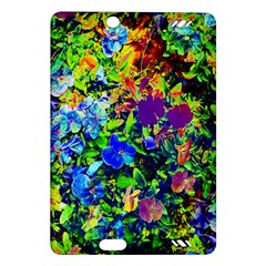 The Neon Garden Kindle Fire HD 7  (2nd Gen) Hardshell Case