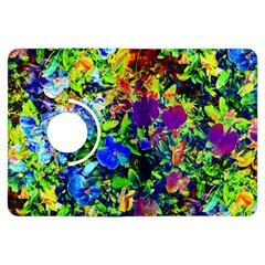 The Neon Garden Kindle Fire HDX 7  Flip 360 Case