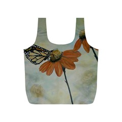 Monarch Reusable Bag (S)