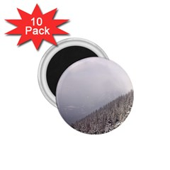 Banff 1.75  Button Magnet (10 pack)