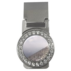 Banff Money Clip (CZ)