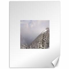 Banff Canvas 36  X 48  (unframed)