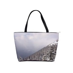 Banff Large Shoulder Bag