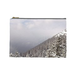 Banff Cosmetic Bag (large)