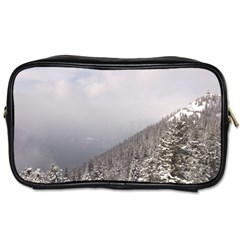 Banff Travel Toiletry Bag (one Side)