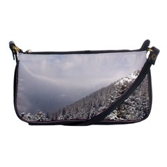 Banff Evening Bag