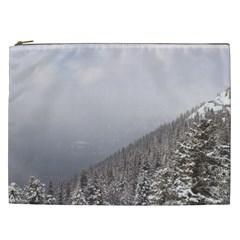 Banff Cosmetic Bag (XXL)