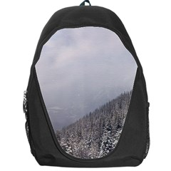 Banff Backpack Bag