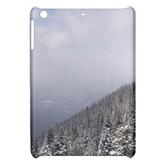 Banff Apple iPad Mini Hardshell Case