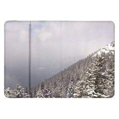 Banff Samsung Galaxy Tab 8.9  P7300 Flip Case
