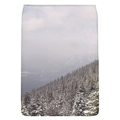 Banff Removable Flap Cover (Small)