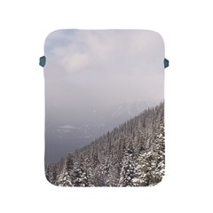 Banff Apple iPad Protective Sleeve