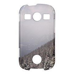 Banff Samsung Galaxy S7710 Xcover 2 Hardshell Case
