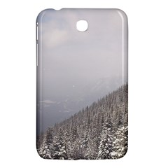 Banff Samsung Galaxy Tab 3 (7 ) P3200 Hardshell Case