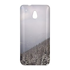 Banff HTC One mini Hardshell Case