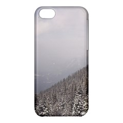 Banff Apple iPhone 5C Hardshell Case
