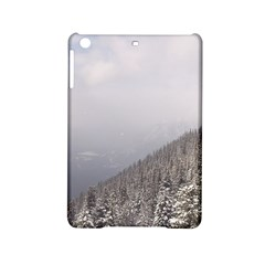 Banff Apple iPad Mini 2 Hardshell Case