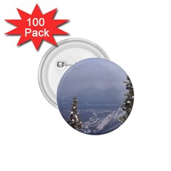 Trees 1.75  Button (100 pack)