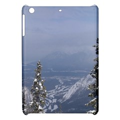 Trees Apple Ipad Mini Hardshell Case