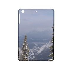 Trees Apple iPad Mini 2 Hardshell Case