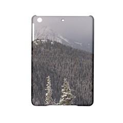 Mountains Apple Ipad Mini 2 Hardshell Case