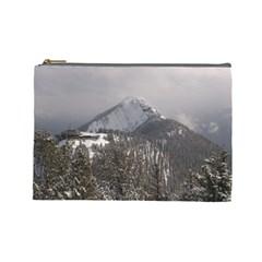 Gondola Cosmetic Bag (Large)