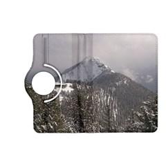 Gondola Kindle Fire HD 7  (2nd Gen) Flip 360 Case