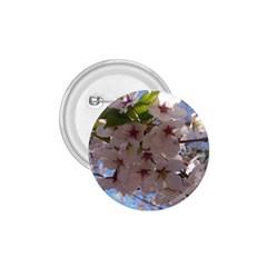 Sakura 1.75  Button