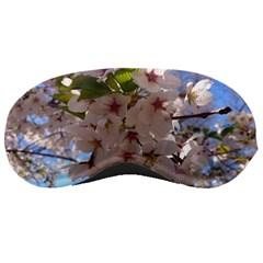 Sakura Sleeping Mask