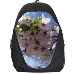 Sakura Backpack Bag
