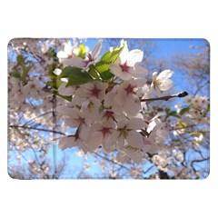 Sakura Samsung Galaxy Tab 8 9  P7300 Flip Case