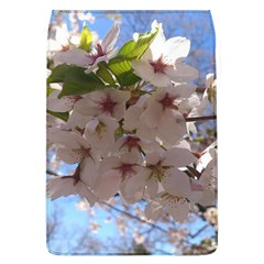 Sakura Removable Flap Cover (Large)