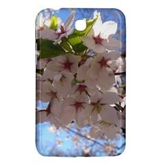 Sakura Samsung Galaxy Tab 3 (7 ) P3200 Hardshell Case