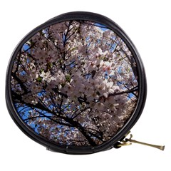 Sakura Tree Mini Makeup Case