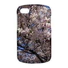 Sakura Tree BlackBerry Q10 Hardshell Case