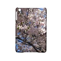 Sakura Tree Apple iPad Mini 2 Hardshell Case