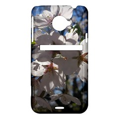 Cherry Blossoms HTC Evo 4G LTE Hardshell Case