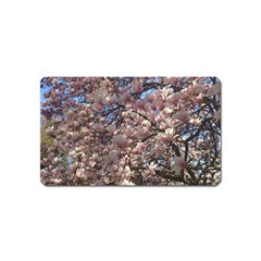 Sakura Magnet (Name Card)
