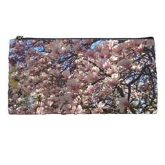 Sakura Pencil Case