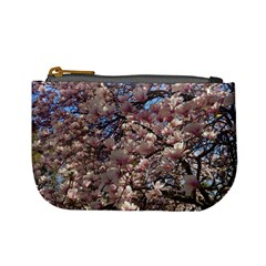 Sakura Coin Change Purse