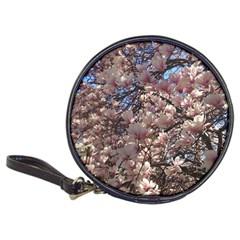 Sakura Cd Wallet